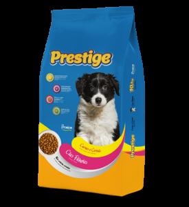 Prestige Cães Filhotes